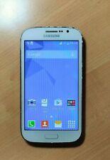 Samsung Galaxy Grand Neo Plus GT-19060i nero Android Quad core