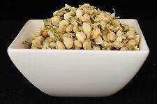 Dried Herbs: JASMINE FLOWERS - 20g