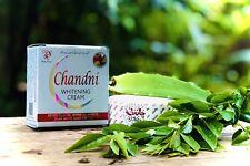 Chandini Whitening Beauty Cream Original 100%