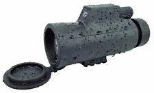 Sixth Sight BASILISK Waterproof Monocular, 10 x 42 mm