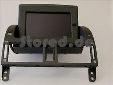 TOYOTA Avensis T25 Display Navigationsdisplay 2003 2004 2005 2006 NEU OVP