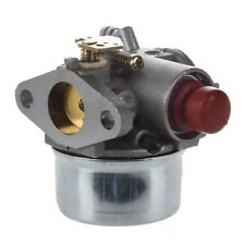 640025C Maneuvering Lawn mower Carburettor for Tecumseh 640025 640025A 6400 A4O9