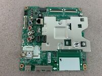 LG EBU64688503 Main Board for 43UK6500AUA.BUSWLJM (A104)