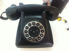 telefono vintage Telefono MADE IN ITALY  bellissimo MOLTO PESANTE E Nuovo!