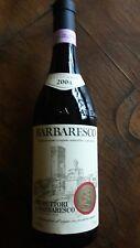 BARBARESCO 2004 Produttori del barbaresco