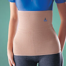 OPPO 2162 Abdominal Binder Maternity Post Natal Belly Tummy Support Slim Belt