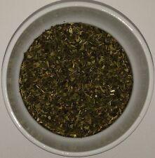 Peppermint Herbal Leaf Tea - 100gm