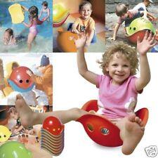 BILIBO Spielschale für drinnen u. draussen in PINK - NEU! (59043), fun toy