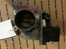 Throttle Body ASSYMBLY PONTIAC G6 05 06 3.5L OEM TESTED