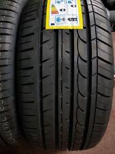 2X NEW BLACKLION BU66 245/40 ZR17 XL 95W A1 GREAT SPORTY CAR TYRES 245 40 17 B+