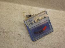 Marantz 2325 Stereo Receiver Original Signal Strength Meter