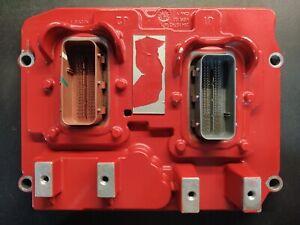 CUMMINS CM2350 ECM P/N 5290170 BLANK READY TO FLASH