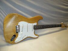 ROBIN RANGER - XL BIG FAT NECK - made in USA