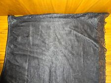 NEW WOMEN'S GEORGE BLACK LACE SKIRT SIZE 14 MSP $23.57 FULLY LINED .