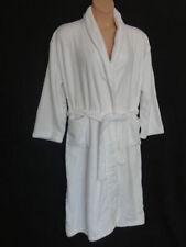 Fleece Robe Plus Size Lingerie & Nightwear for Women