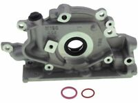 Melling Stock Oil Pump fits Chrysler Sebring 1995-1999 2.0L 4 Cyl DOHC 99WFXC