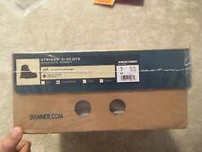 Danner Striker II 45 GTX New Size 7 Women