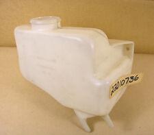 1978 1979 Pontiac Sunbird & Chevy Monza Windshield Washer Jar NOS, 22010736