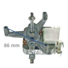 Original Ventilador Motor Horno Quelle 00049593 Electrolux Zanussi 3570114102