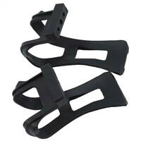 1 Pair Bicycle Pedal Cover Bike Repair Parts Cycling Pedal Cover Parts LJ