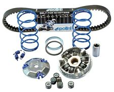 241670.1 Kit Hi-Speed Atala Carosello 50 0/00