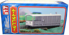 Bandai Thomas & Friends Collection Series Toad Rare S17