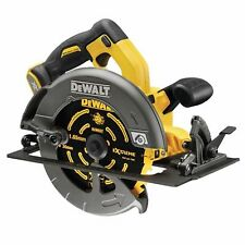 DEWALT DCS575NXE 54V FlexVolt Circular Handsaw