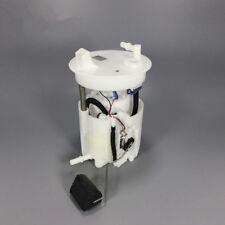 Fuel Pump Module Assembly 42021CA000 Fits Toyota GT86 Subaru BRZ # 292100-0090