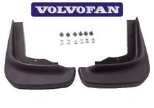 Mud flap front kit VOLVO XC60 2009-2014 30779759