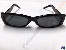 180943edfe0 Black Designer Sunglasses   Sunglasses Accessories for Women
