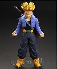 Dragon Ball Z Maître étoile Pieces Le Super Saiyan maillot PVC Figure Cadeau