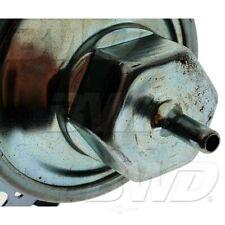 Distributor Vacuum Advance BWD V344