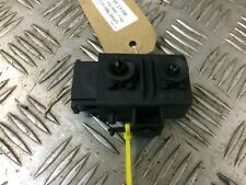 VW Transporter T5 Front Heated Seat Relay 1.9 1K0959772