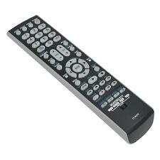CT-90275 Remote for Toshiba LCD TV sub CT-90302 19AV500 26AV500 26HL47 37av500u