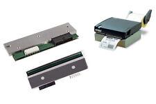 Datamax O 'Neil Imaje MP Nova 4 200 Dpi Cabezal de impresión de transferencia de impresora térmica Comp