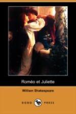 Romeo Et Juliette (Dodo Press) (Paperback or Softback)