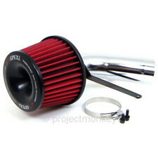 APEXi 508-H003 Power Intake Air Filter Fits: Honda 94-97 Accord 95-98 Odyssey