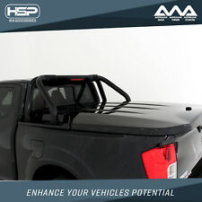 NISSAN NAVARA NP300 Space Cab PREMIUM HARD Top LID UTE Sports Bars NEW Tonneau