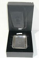 MONTBLANC Lifestyle Accessories Tray Medium #07785 (T261-R80)