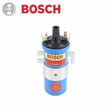 NEW BMW E10 2002 Porsche 356 Volvo 142 Ignition Coil Blue 12Volt Bosch ZS 172