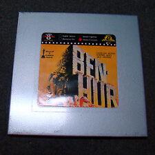 Film Super 8: Ben-Hur