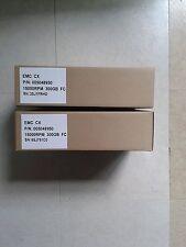 EMC CX-4G15-300 005048848/005048731/005048950 300G/15K/FC