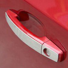 Buick Regal LaCrosse Encore Stainless Steel Door Handle Cover Trim