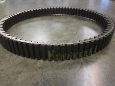 Kawasaki Genuine Drive Belt 360 700 Prairie KFX700 650 750 Brute Force L@@K