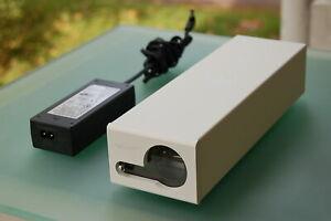 Musica Series 30 USB DtoA Converter / Röhren-D/A Wandler made in Japan