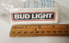 Bar Beer mini Tap Bud Light  3 sided