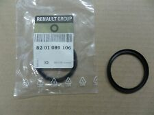 New Genuine Renault Turbo Seal   8201089106
