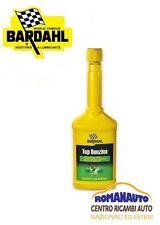 * TOP BENZINA 250 ml BARDAHL Additivo - Pulitore Iniettori (motore auto)