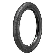 Odyssey Tires Tom Dugan Slick 20X2.4 Black/Black