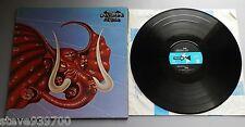 Osibisa - Heads UK 1972 MCA 1st Pressing LP